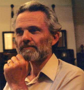 Graham H. Jackson